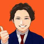 龍馬@不動産投資リスク減らしたい.comマネージャー