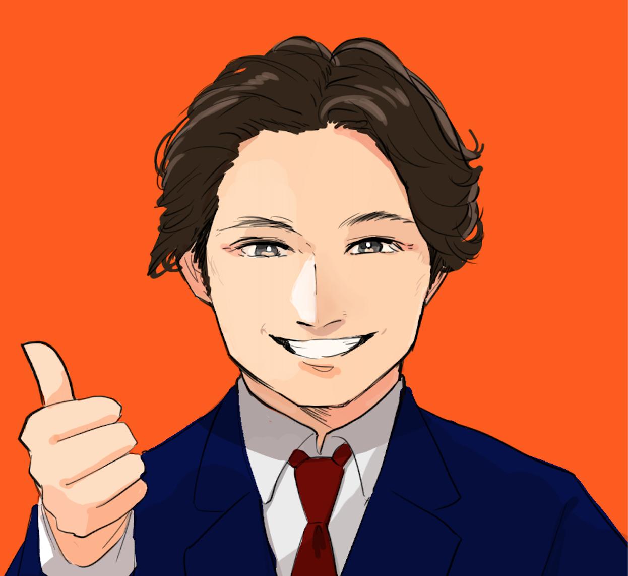 龍馬@不動産投資リスク減らしたい.com
