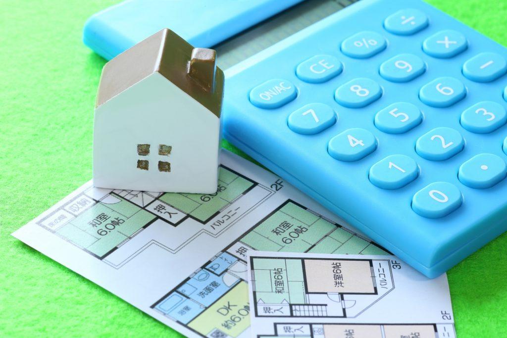 新築戸建とコスト